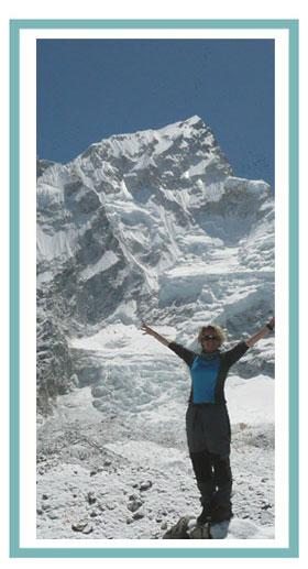 joy-adventure-travel-for-women